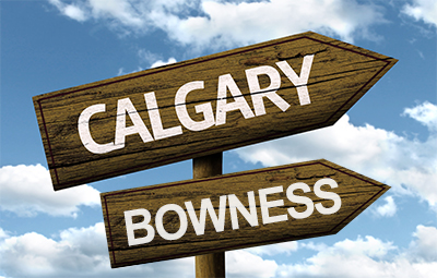 Calgary Bowness Accounting Services